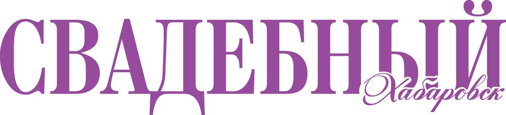 logo_ENYJlDv