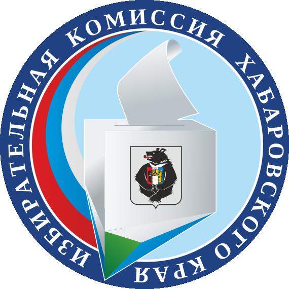 logotipnew-png