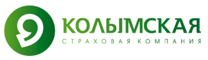 kolimskaya