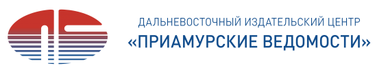 pv-logo-big-550x99