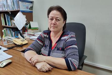 Korotkova
